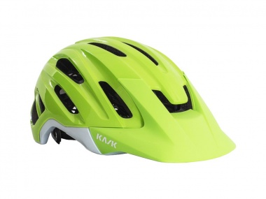 Capacete Kask Caipi 2020